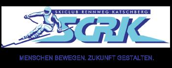 Skiclub Rennweg/Katschberg